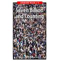 sevenbillion